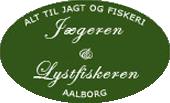 logo_jgerlystfisker.png
